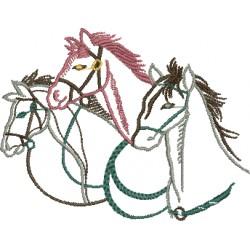 Cavalo 32