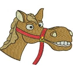 Cavalo 35