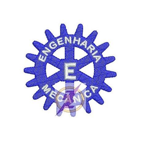 Engenharia mecânica 03