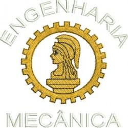 Engenharia Mecânica 04