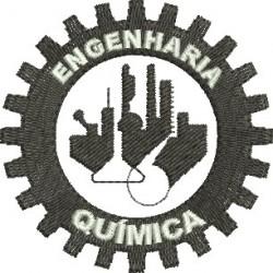 Engenharia Química 01