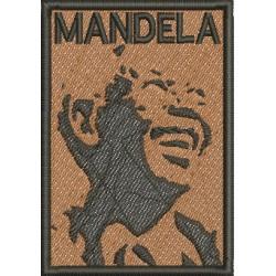 Mandela 02