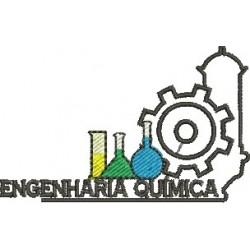 Engenharia Química 03
