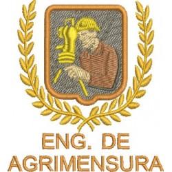 Engenharia de Agrimensura 01