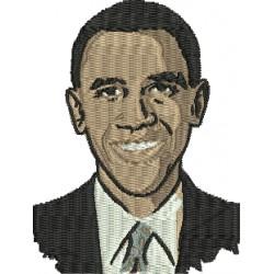 Barack Obama 03