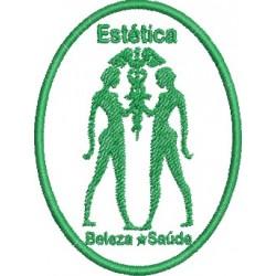 Estética 02