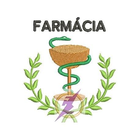 Farmácia 01
