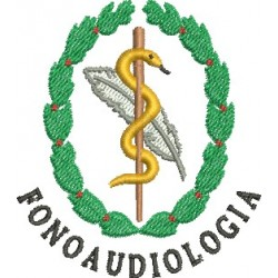 Fonoaudiologia 02