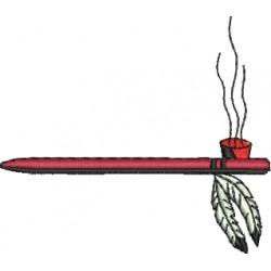 Cachimbo Indígena