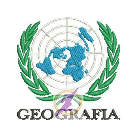 Geografia 01