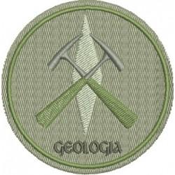 Geologia 01
