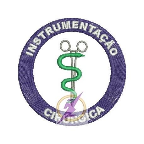 Instrumentação Cirúrgica 01