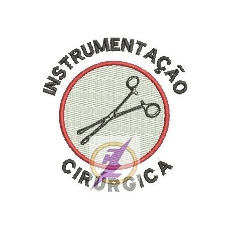 Instrumentação Cirúrgica 02