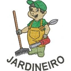 Jardineiro 01