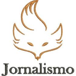 Jornalismo 02