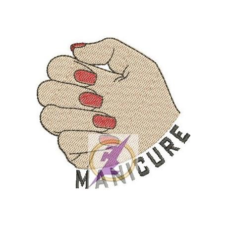 Manicure 03