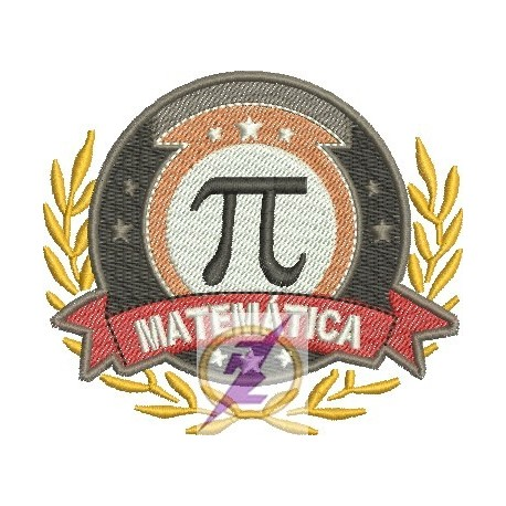 Matemática 02