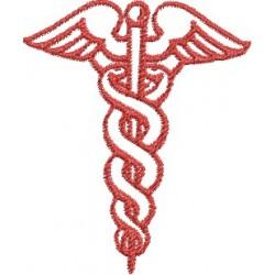 Medicina 03
