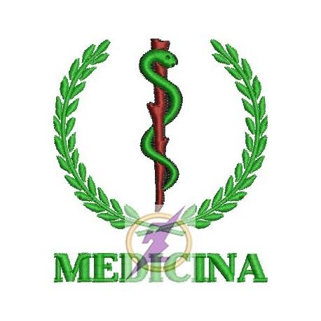 Medicina 04