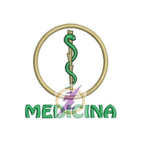 Medicina 05