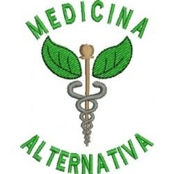 Medicina Alternativa 01