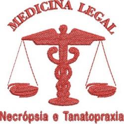 Medicina Legal 01