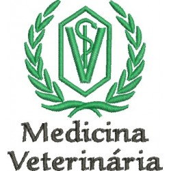 Medicina Veterinária 01