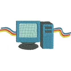Computador 02