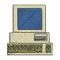 Computador 03