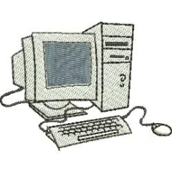 Computador 04