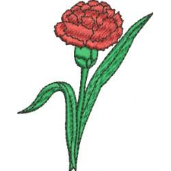 Flor 52