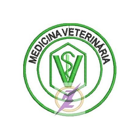 Medicina Veterinária 04
