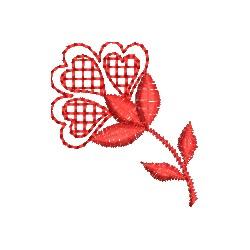 Flor 57