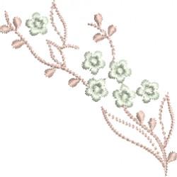 Flor 61