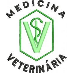 Medicina Veterinária 05