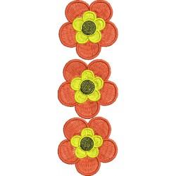 Flor 65