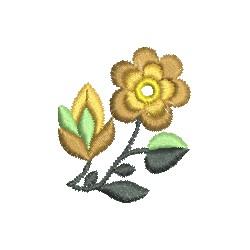 Flor 66