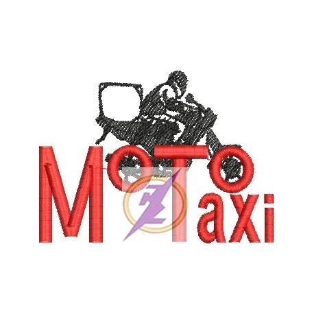 Mototaxi 01