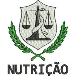 Nutrição 01