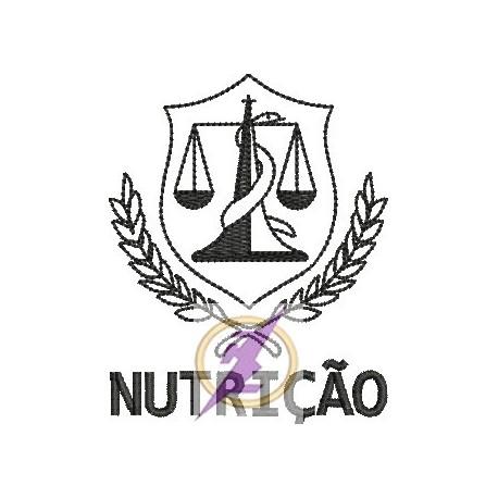 Nutrição 02