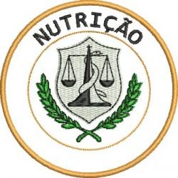 Nutrição 03