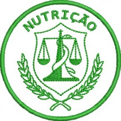 Nutrição 04