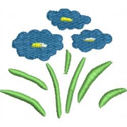 Flor 119