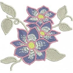 Flor 130