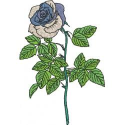 Flor 186