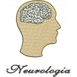 Neurologia 01