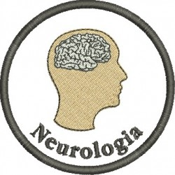 Neurologia 02