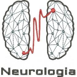 Neurologia 03