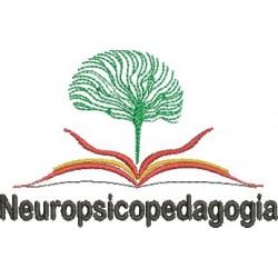 Neuropsicopedagogia 01