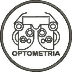 Optometria 04